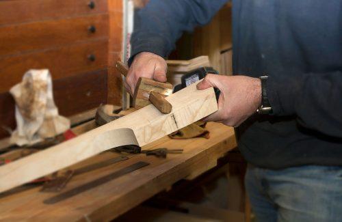Andy-workshop-2-sm
