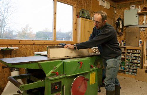 Andy-workshop-4-sm